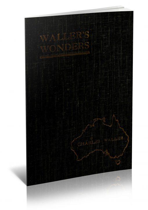 Waller's Wonders