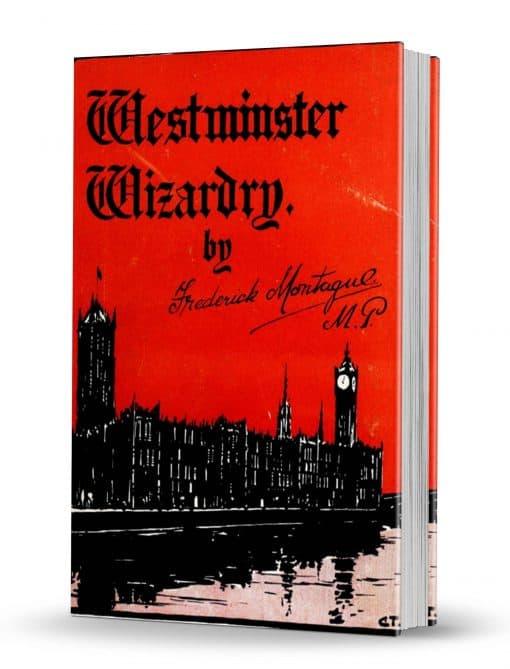 Westminster Wizardry PDF
