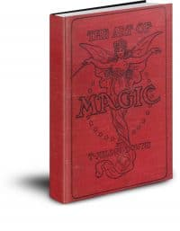 FREE The Art of Magic by T. Nelson Downs PDF