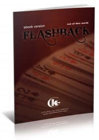 Flashback by Dani DaOrtiz PDF