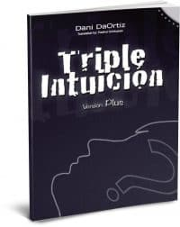 Triple Intuition [English] by Dani DaOrtiz PDF