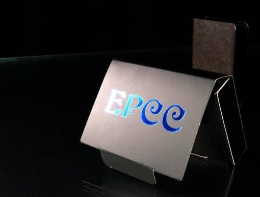 EPCC Clip Jacket