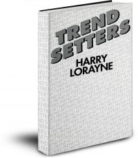 Trend Setters by Harry Lorayne PDF
