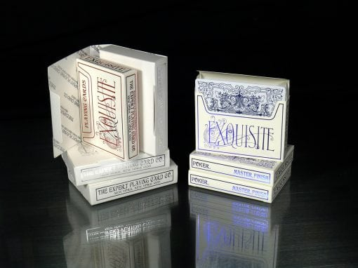 SALE - An Exquisite Six Pack - Pstpd in US!