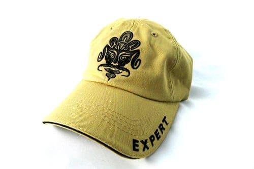 EPCC Baseball Cap - Tan