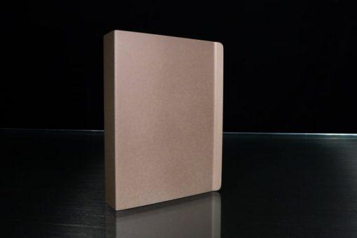 World's First Titanium Card Clip! Only $199 postpd worldwide.
