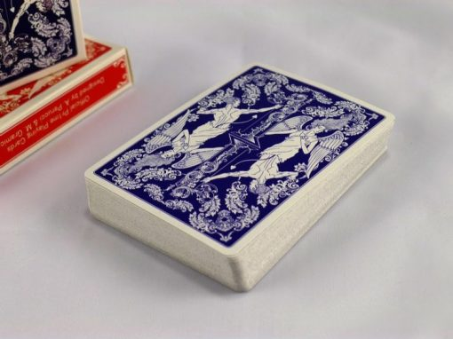 Pr1me Playing Cards - Now as low as $5.75 Pstpd!